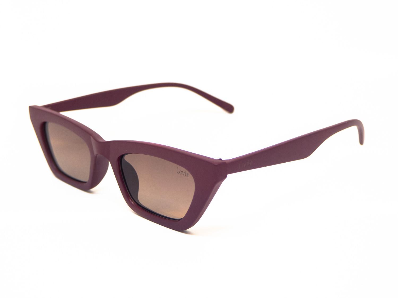 Óculos de Sol Dow 2.0