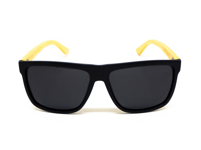 Óculos de Sol Duran