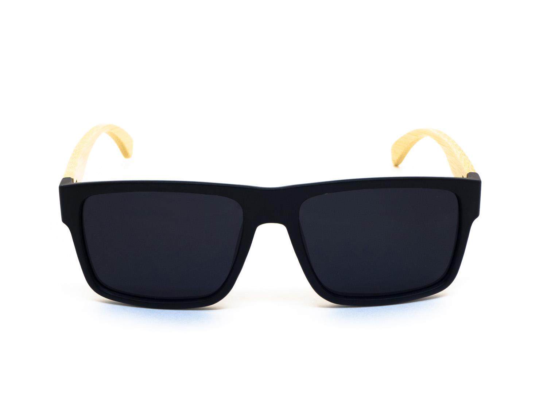 Óculos de Sol Dwayne