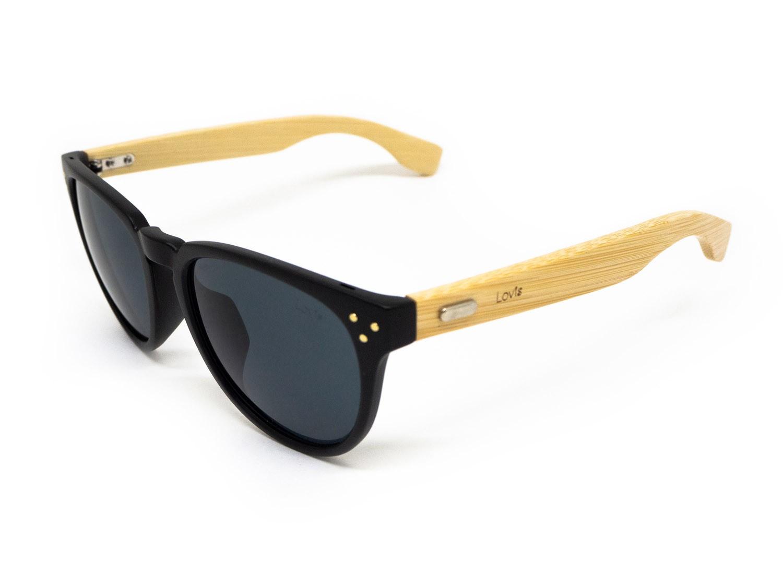 Óculos de Sol Florence