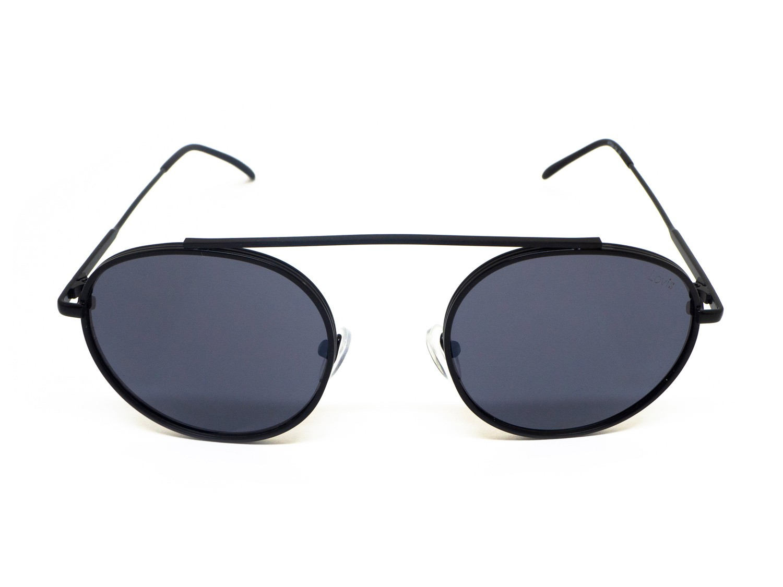 Óculos de Sol Floyd