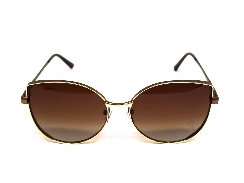 Óculos de Sol Fly