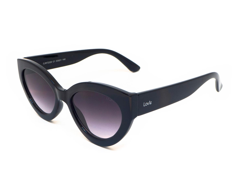 Óculos de Sol Galen