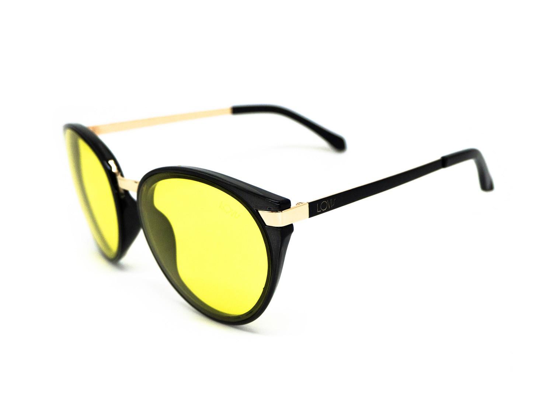 Óculos de Sol Helga