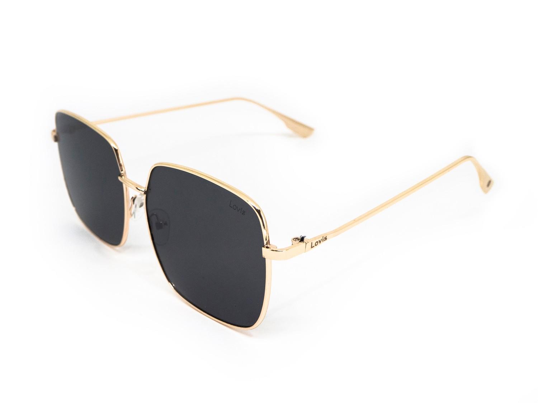 Óculos de Sol Hex