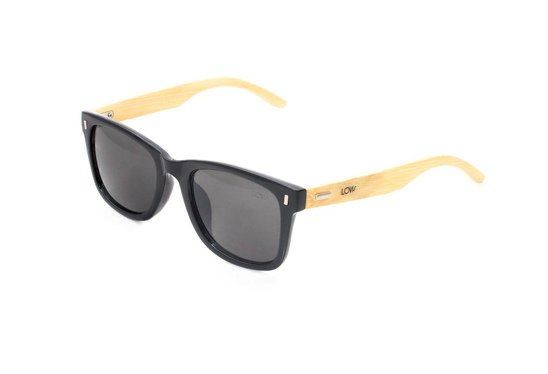 Óculos de Sol Homer
