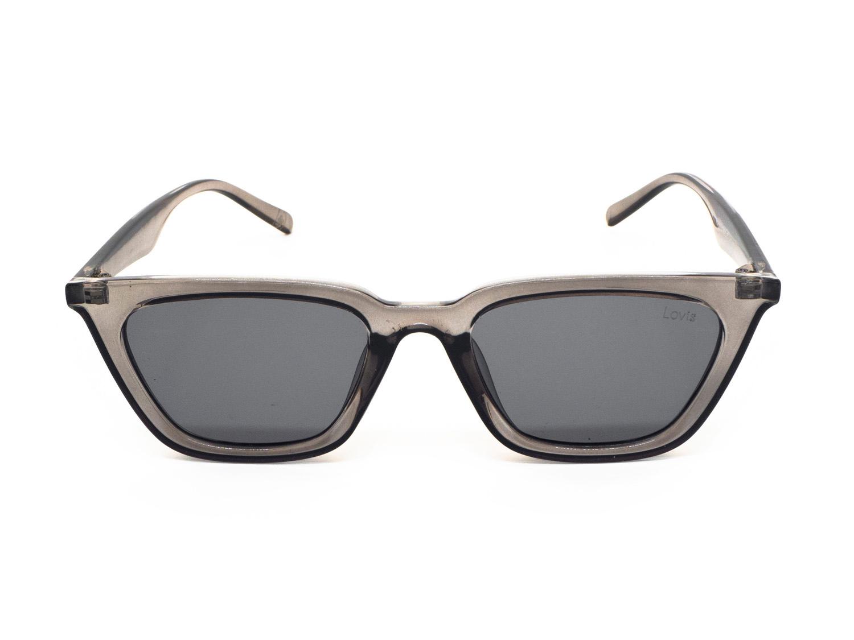 Óculos de Sol Hover