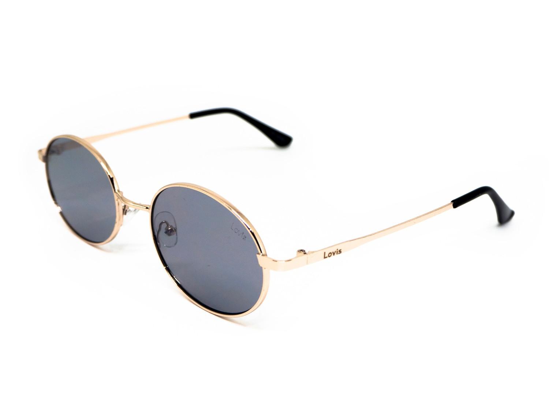 Óculos de Sol Hype 2.0