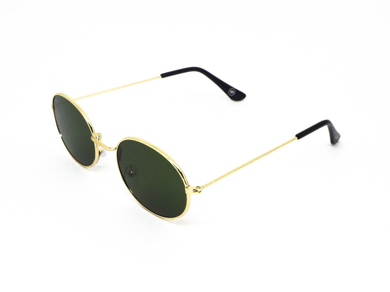 Óculos de Sol Hype