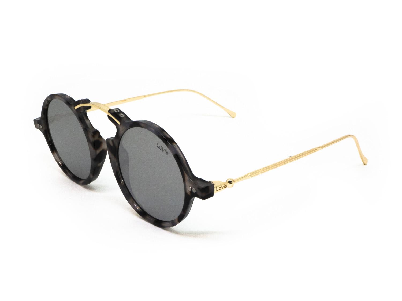 Óculos de Sol Ile