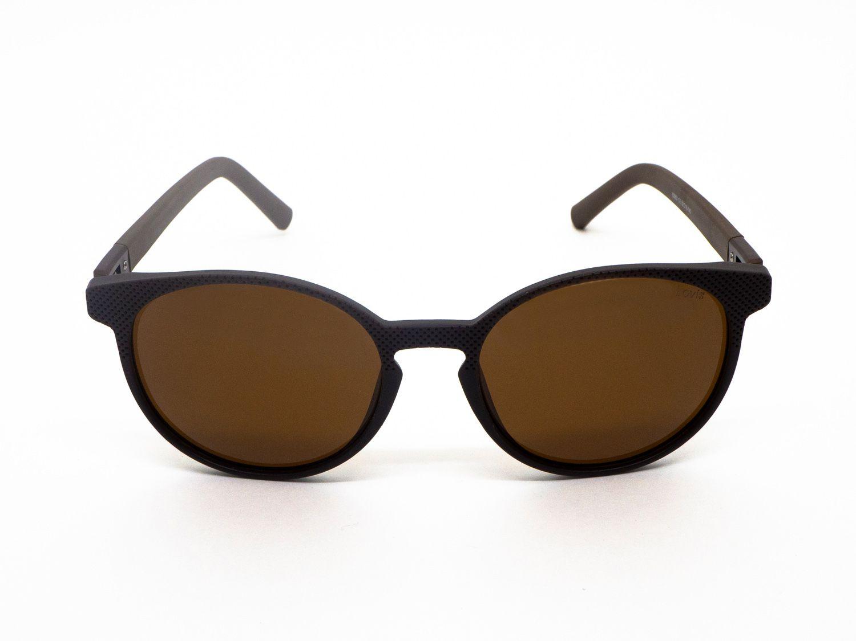 Óculos de Sol Janis