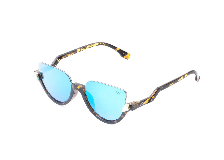 Óculos de Sol Jasmine