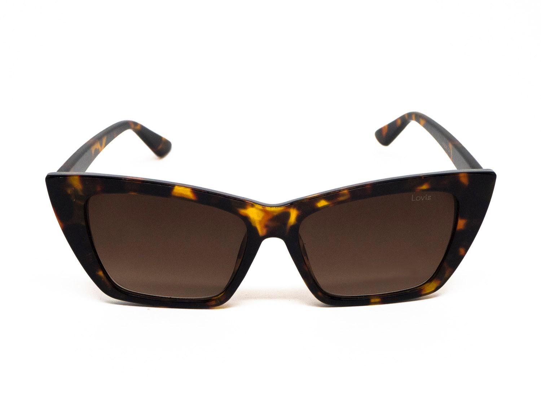Óculos de Sol Jess