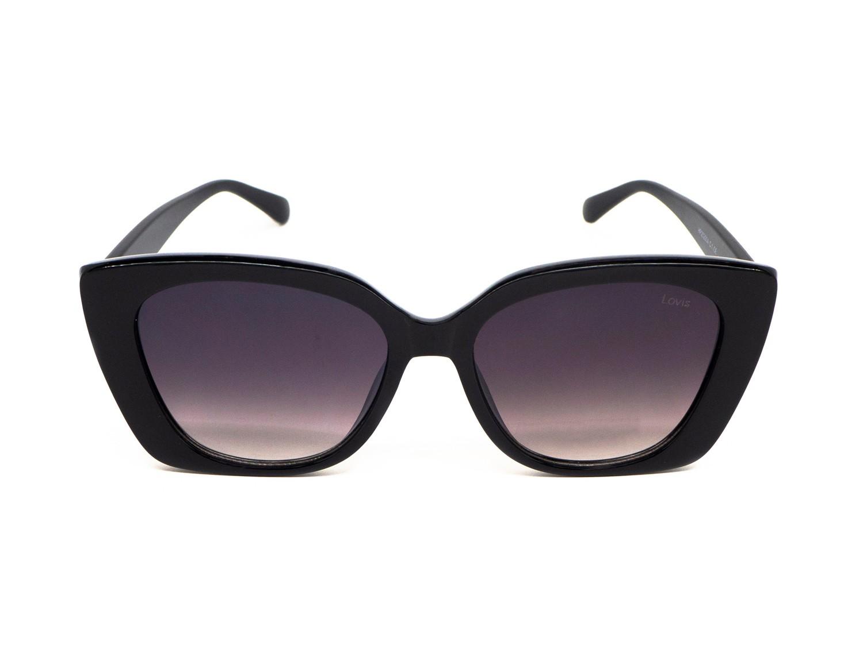 Óculos de Sol Jessie