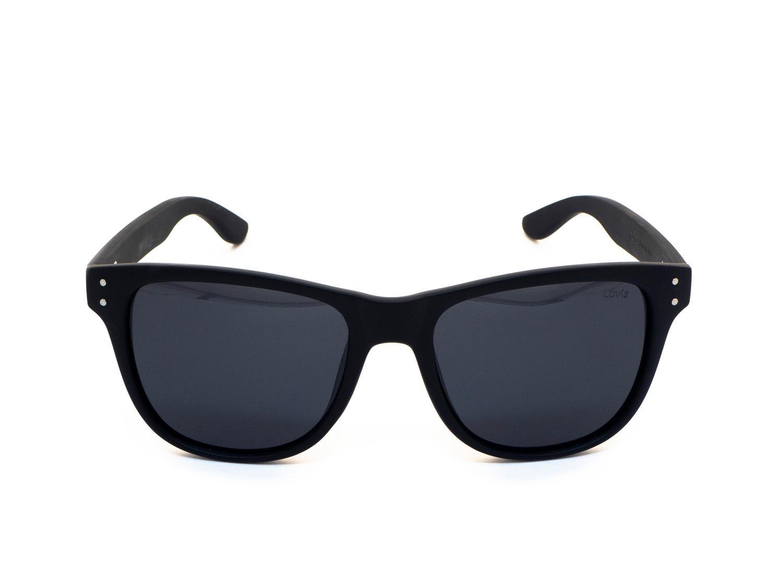 Óculos de Sol John