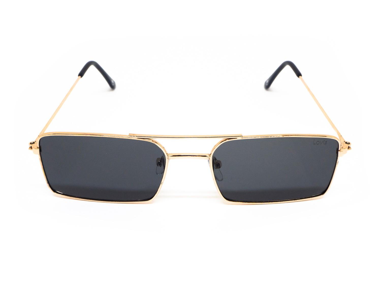 Óculos de Sol Joplin