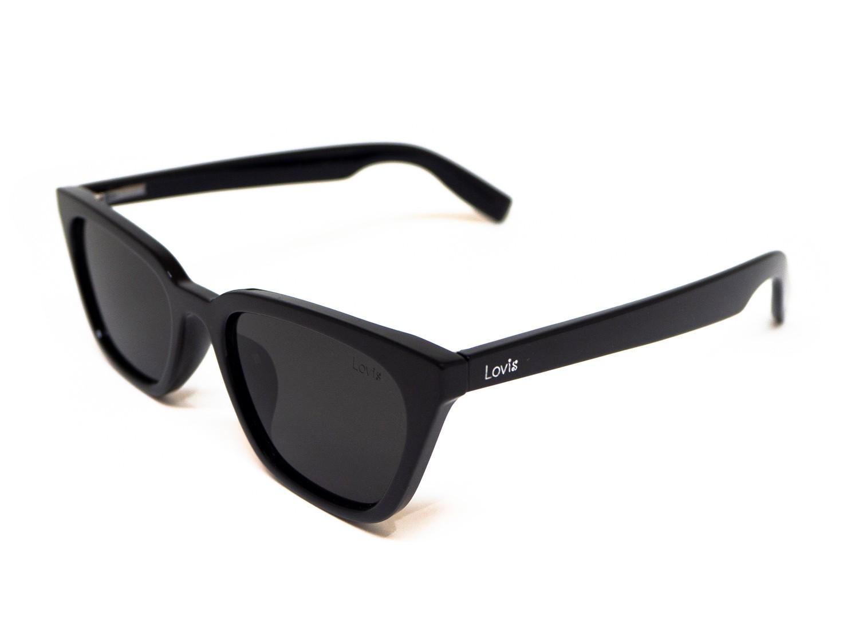 Óculos de Sol Jow