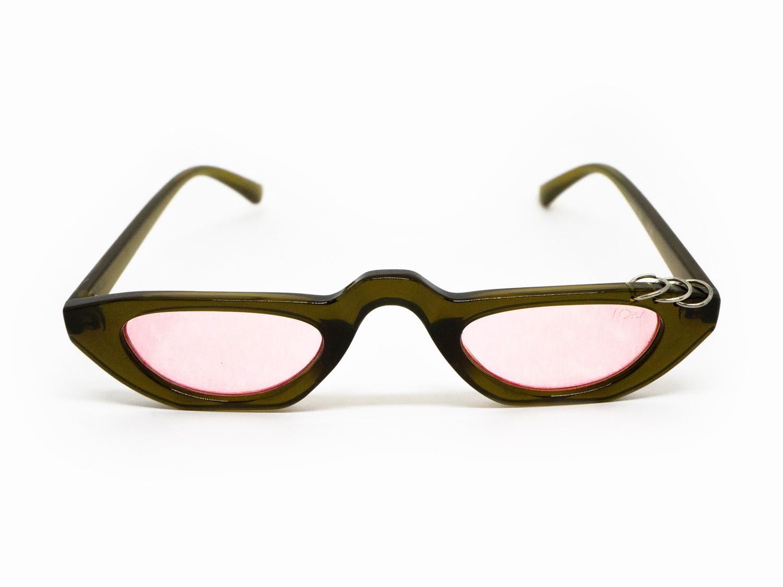Óculos de Sol Juddy