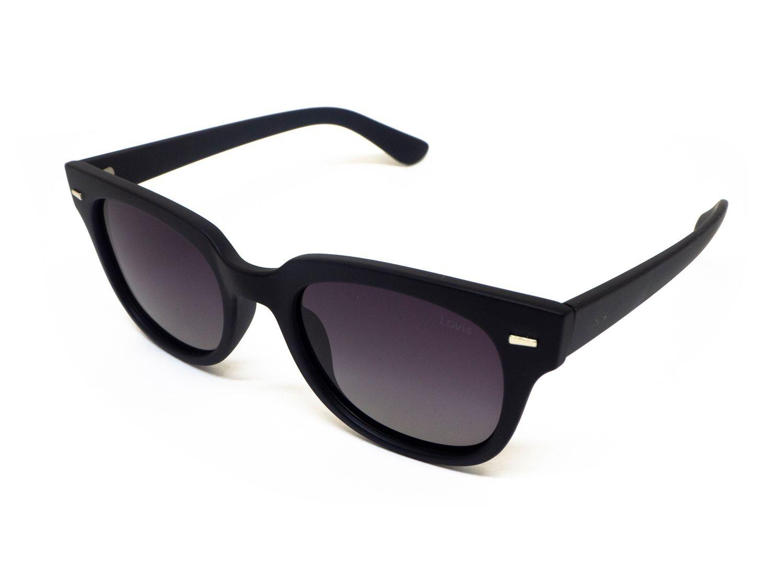 Óculos de Sol Kelly