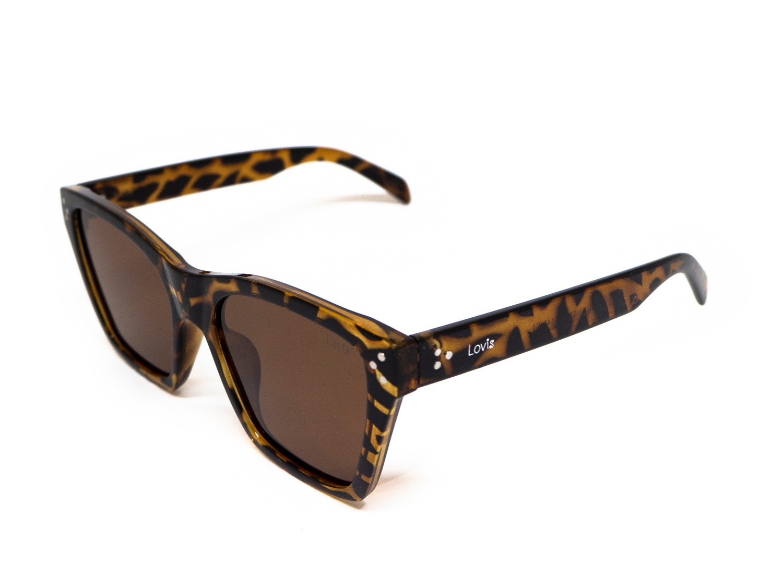 Óculos de sol Kiddy