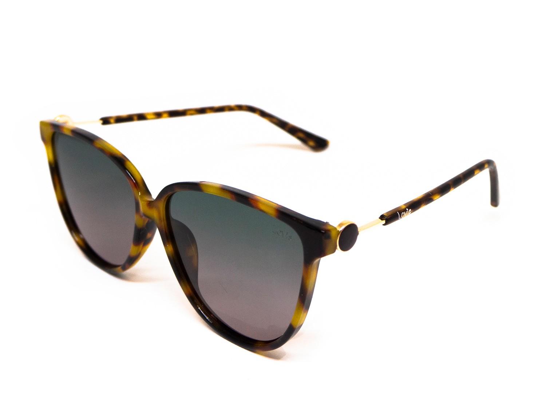 Óculos de Sol Lauren