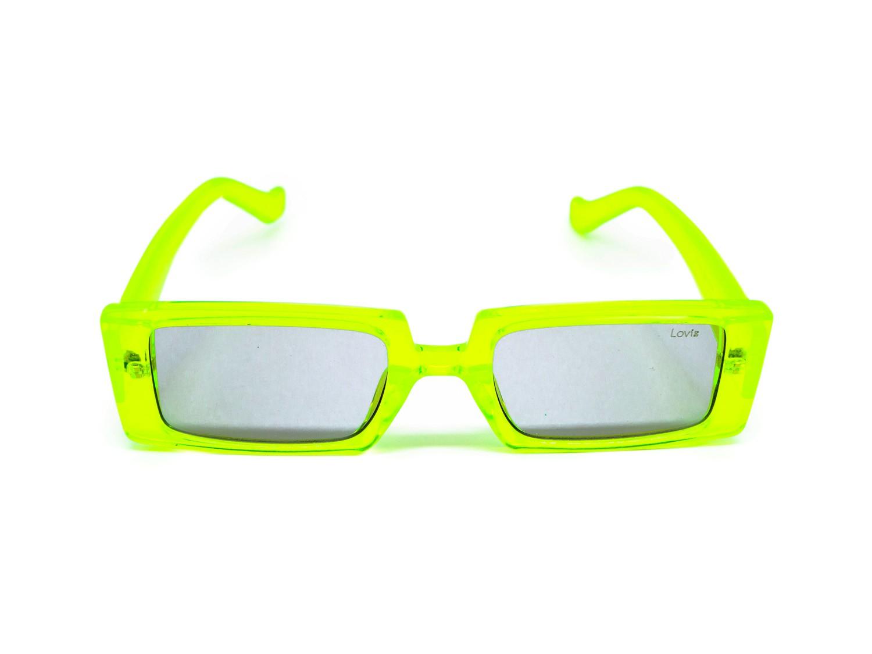 Óculos de sol Lemon