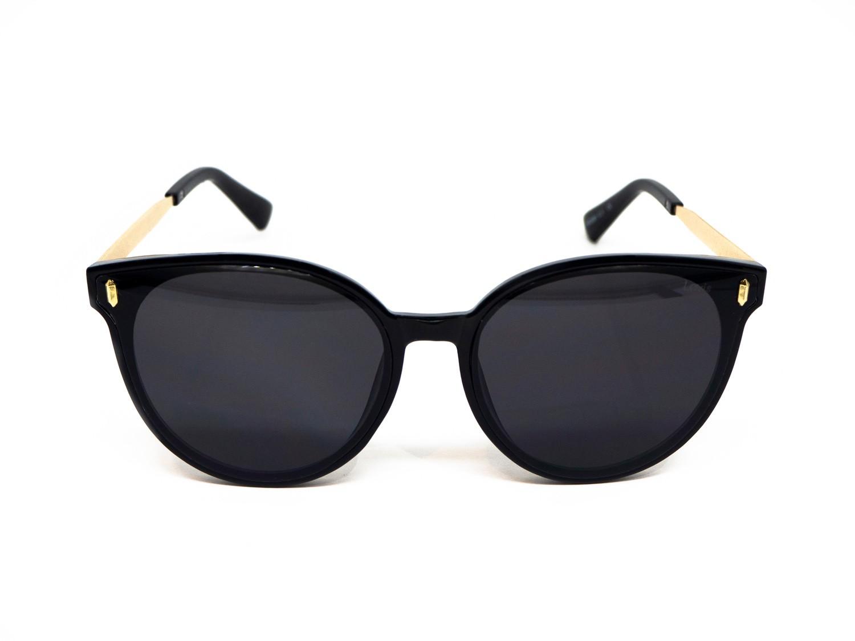 Óculos de Sol Leny