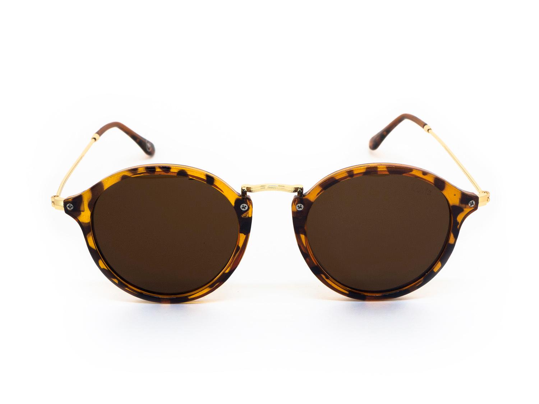 Óculos de Sol Leopard