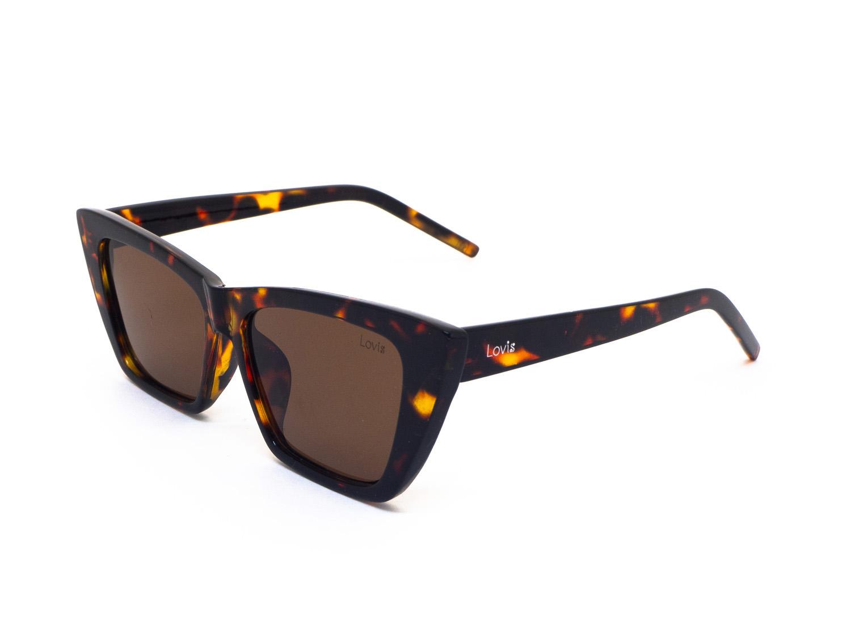 Óculos de Sol Lindy
