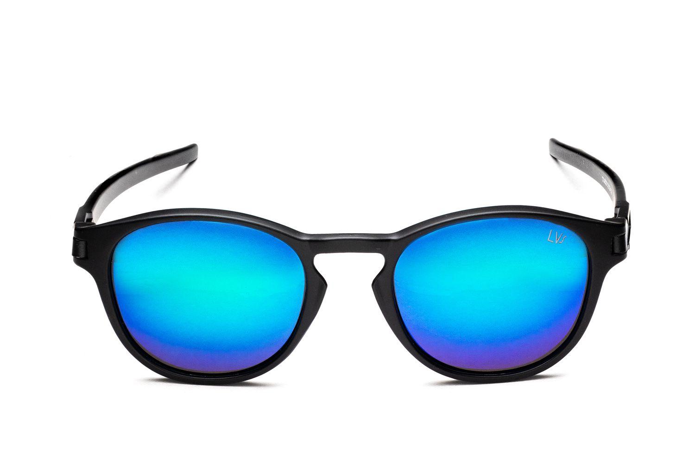 Óculos de Sol Logan