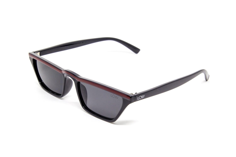 Óculos de Sol Lolita