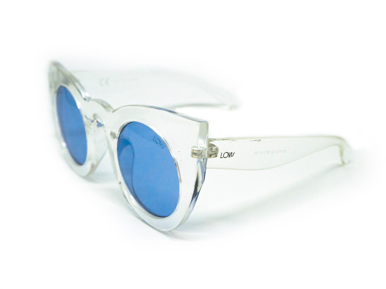 Óculos de Sol Lolly