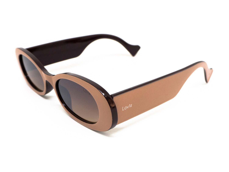 Óculos de Sol Loose