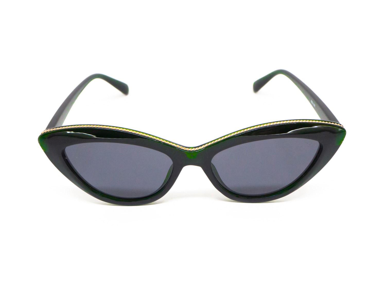 Óculos de Sol Loud