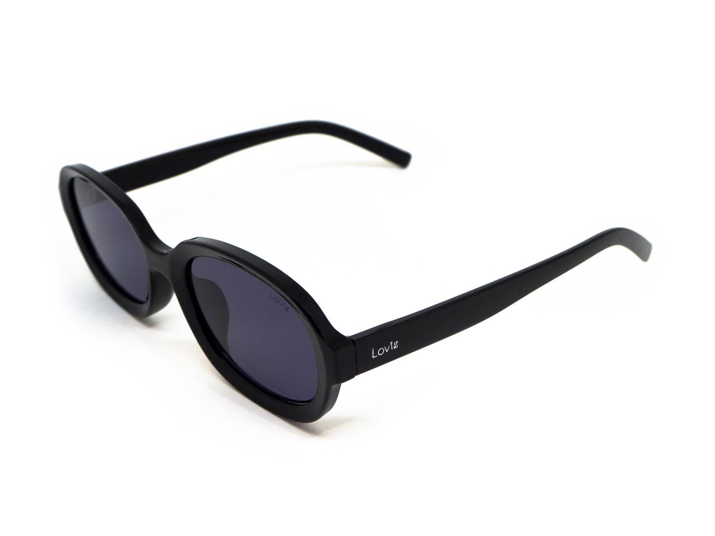 Óculos de Sol Luso