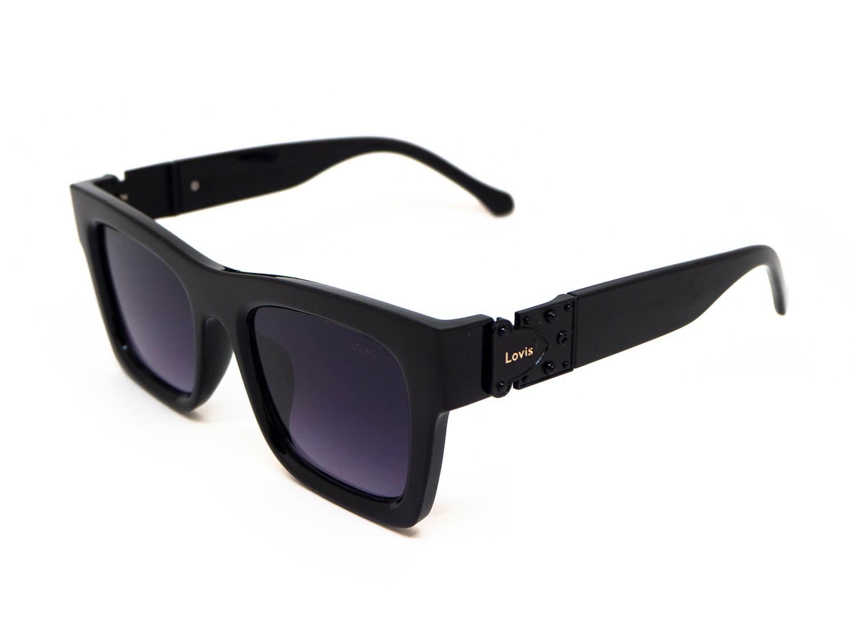 Óculos de Sol Lux
