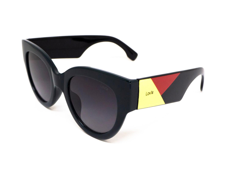 Óculos de Sol Mabê