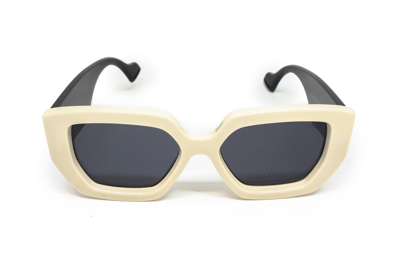 Óculos de Sol Maddy