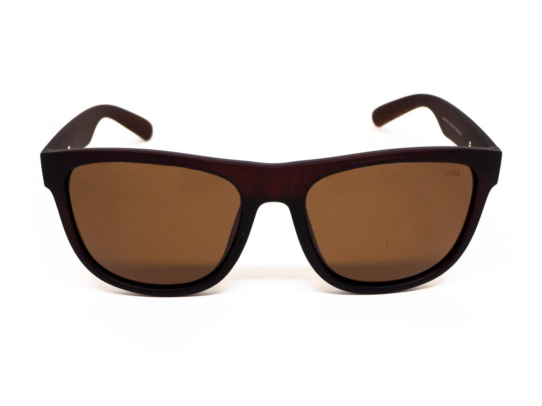 Óculos de Sol Mahô