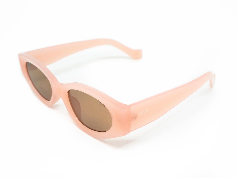 Óculos de Sol Malloy