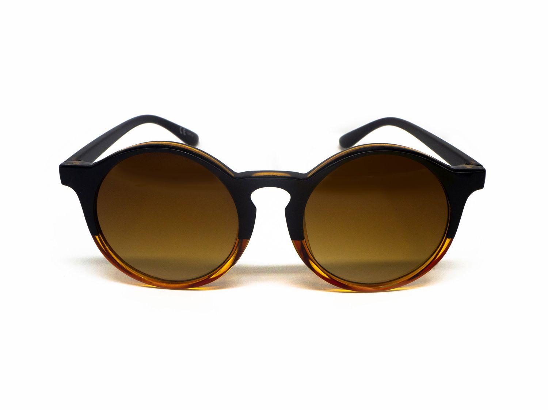 Óculos de Sol Marina