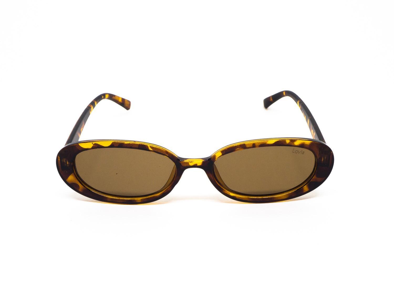Óculos de Sol Maia