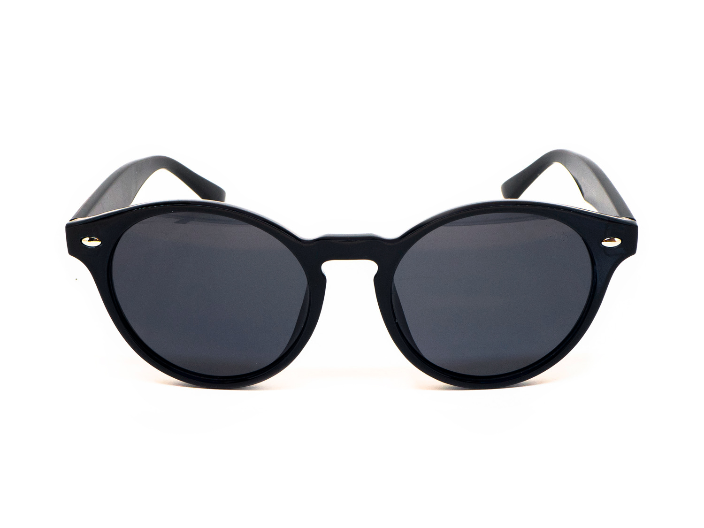 Óculos de Sol Minimal