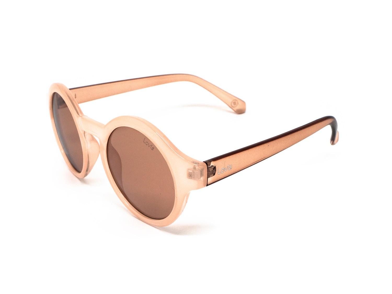 Óculos de Sol Natalie