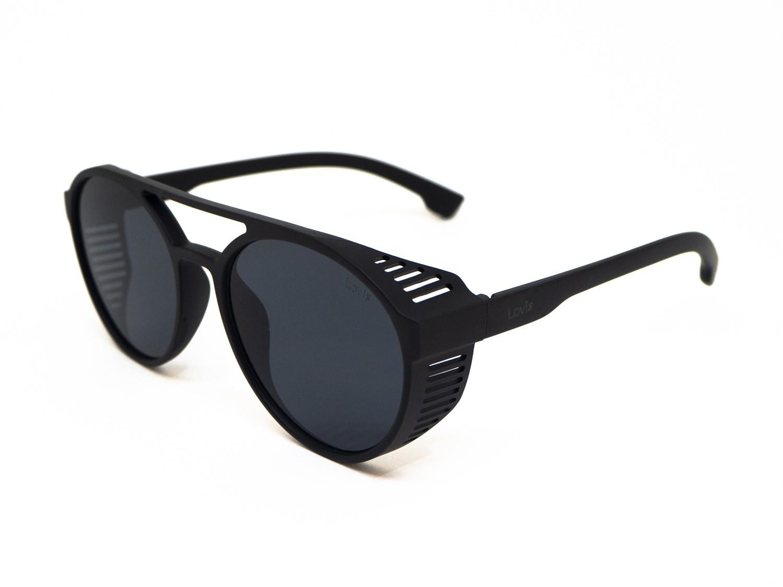 Óculos de Sol Neil
