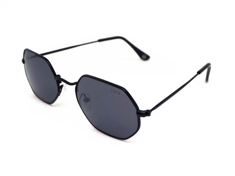 Óculos de Sol Octa