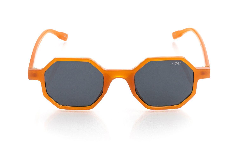 Óculos de Sol Olinda