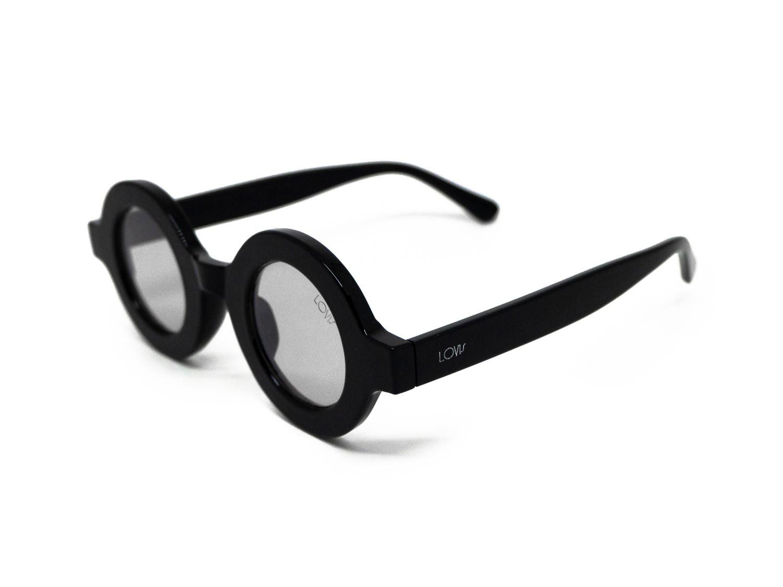 Óculos de Sol Ono