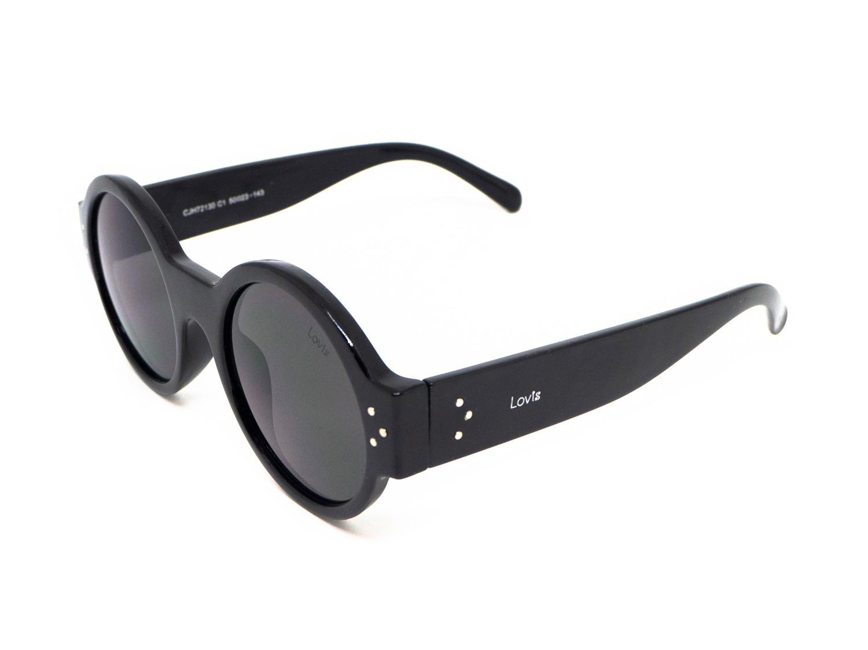 Óculos de Sol Orbit