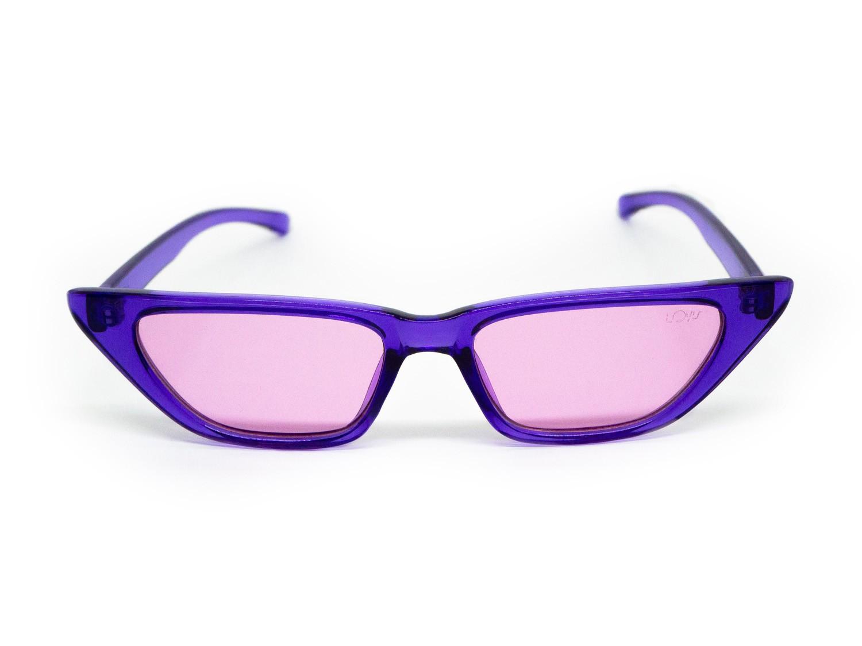Óculos de Sol Patty